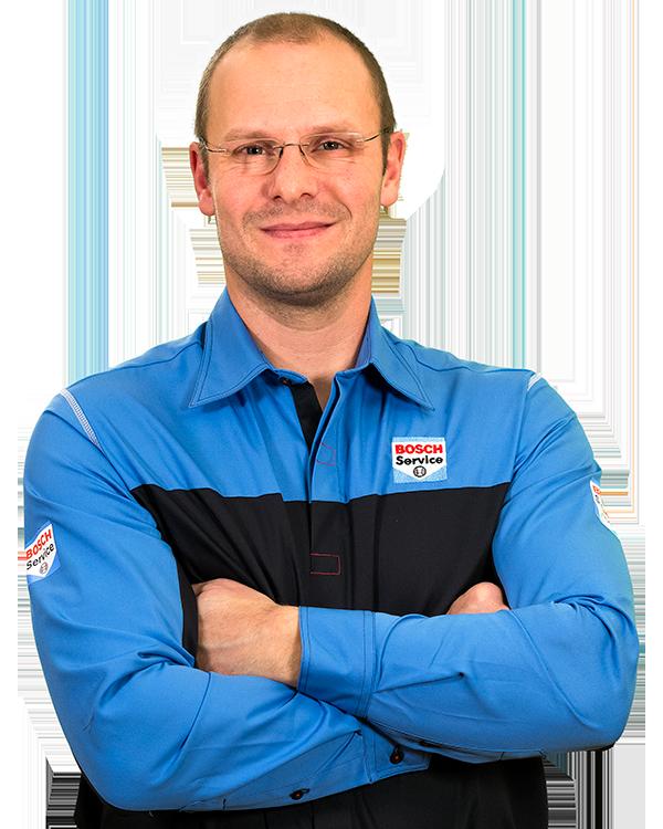 Thomas Esplund