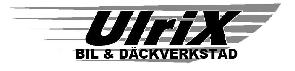 Ulrix Bil & Diesel